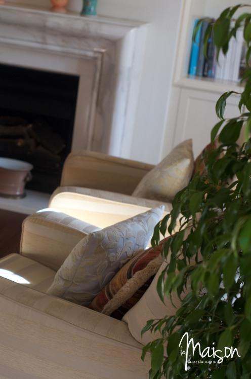 appartamento con mansarda la castellina prato agenzia immobiliare case vendita la maison case da sogno prato21