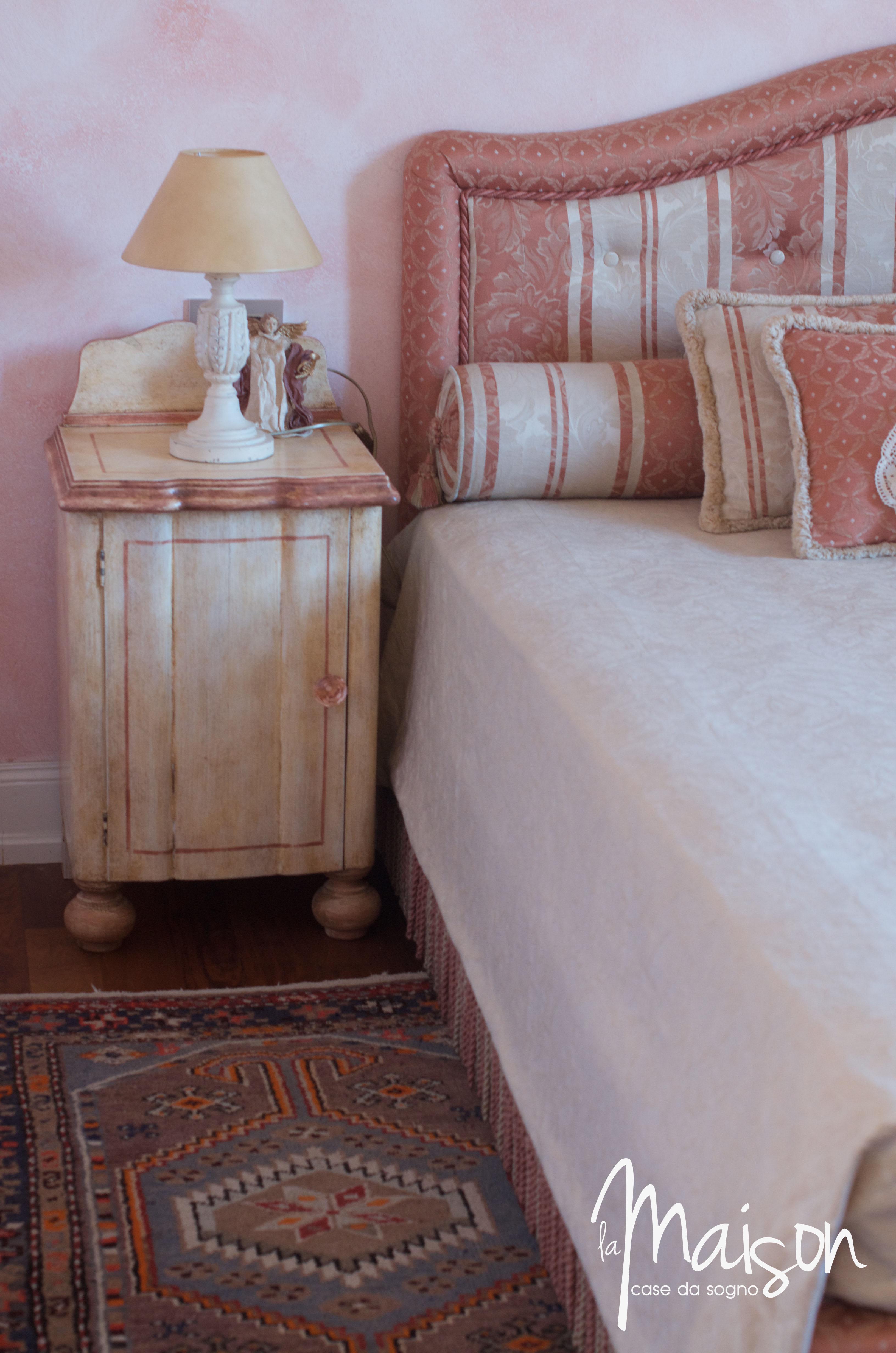 appartamento con mansarda la castellina prato agenzia immobiliare case vendita la maison case da. Black Bedroom Furniture Sets. Home Design Ideas
