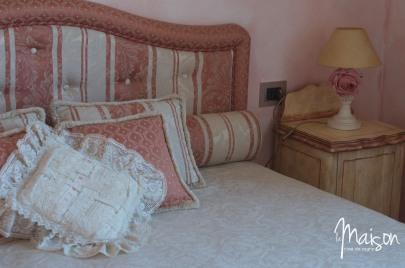 appartamento con mansarda la castellina prato agenzia immobiliare case vendita la maison case da sogno prato28