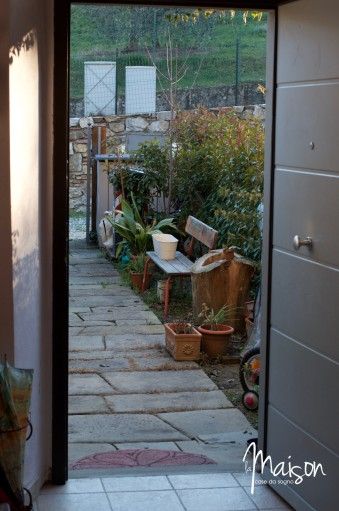 casa vendita vaiano colonica la maison case da sogno agenzia immobiliare prato06