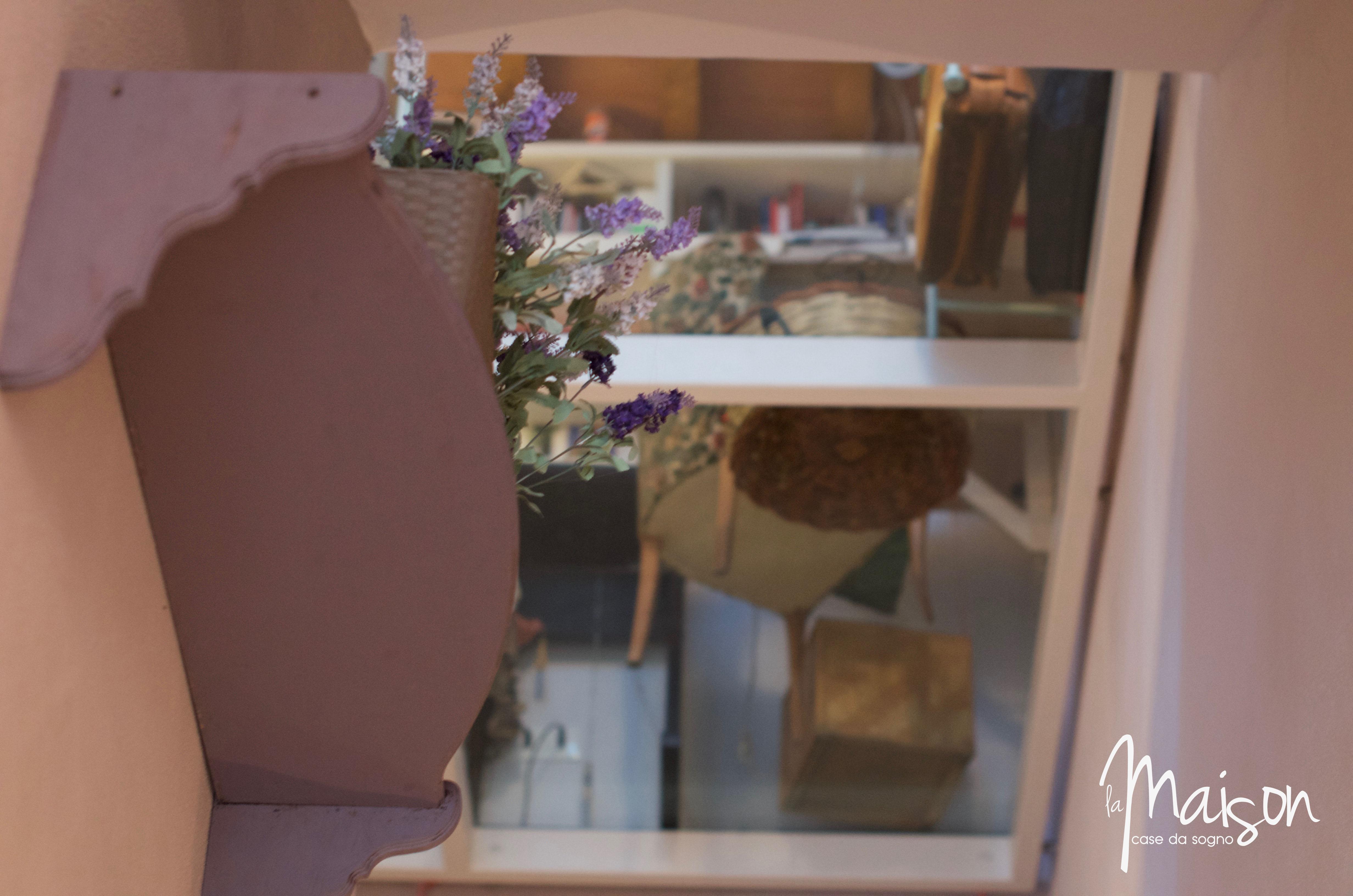 casa vendita vaiano colonica la maison case da sogno agenzia immobiliare prato07 l 39 agenzia 2 0. Black Bedroom Furniture Sets. Home Design Ideas