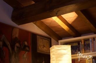 casa vendita vaiano colonica la maison case da sogno agenzia immobiliare prato11