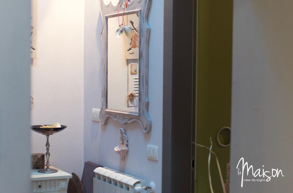 casa vendita vaiano colonica la maison case da sogno agenzia immobiliare prato13
