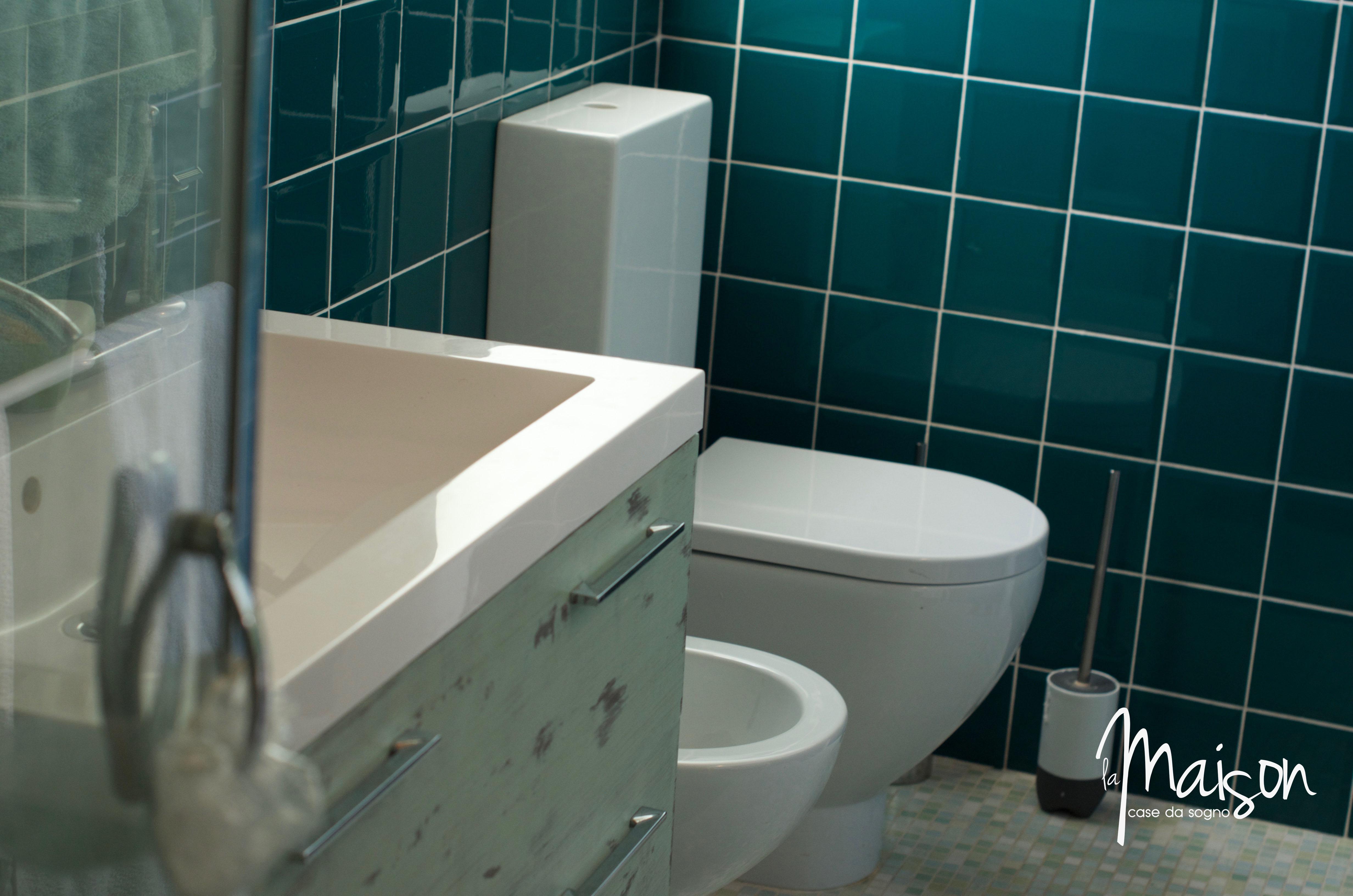 casa vendita vaiano colonica la maison case da sogno agenzia immobiliare prato16 l 39 agenzia 2 0. Black Bedroom Furniture Sets. Home Design Ideas