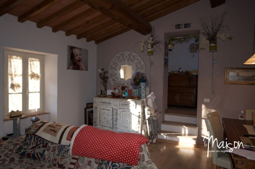 casa vendita vaiano colonica la maison case da sogno agenzia immobiliare prato24