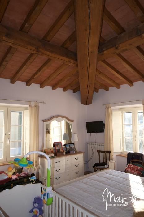 casa vendita vaiano colonica la maison case da sogno agenzia immobiliare prato26