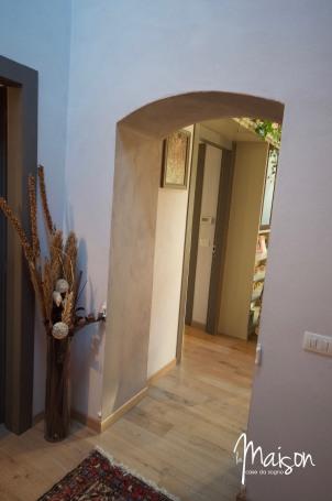 casa vendita vaiano colonica la maison case da sogno agenzia immobiliare prato32