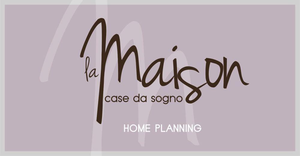 La Maison Case da Sogno Prato Agenzia Immobiliare Prato Case Vendita Prato .jpg