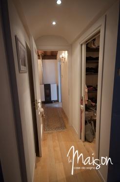 terratetto porzione colonica vaiano vendesi casa vaiano giardino agenzia immobiliare la maison case da sogno prato12