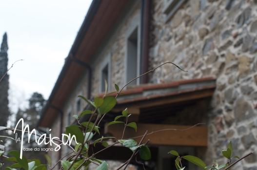 terratetto porzione colonica vaiano vendesi casa vaiano giardino agenzia immobiliare la maison case da sogno prato27