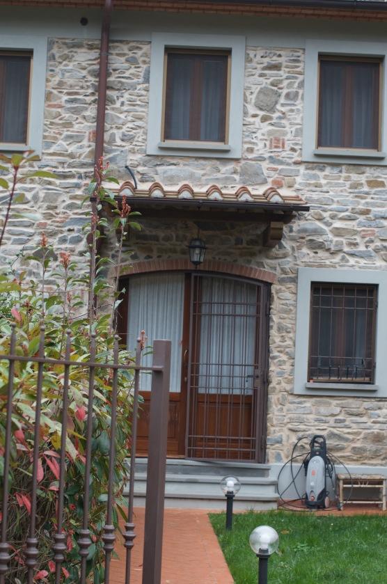 terratetto porzione colonica vaiano vendesi casa vaiano giardino agenzia immobiliare la maison case da sogno prato28