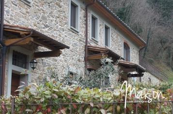 terratetto porzione colonica vaiano vendesi casa vaiano giardino agenzia immobiliare la maison case da sogno prato30