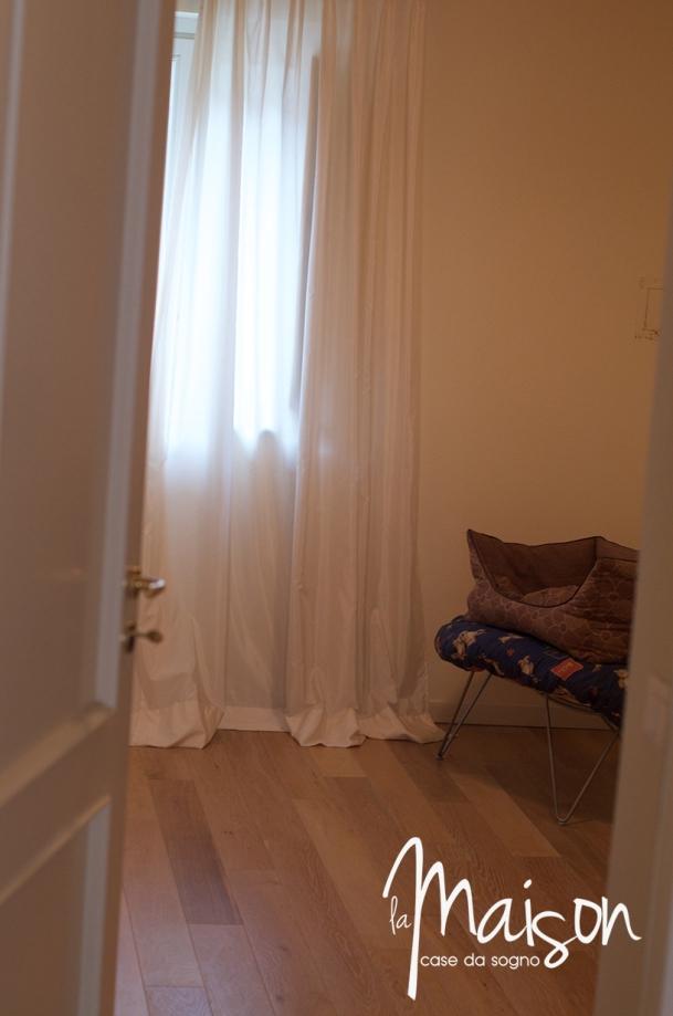 terratetto porzione colonica vaiano vendesi casa vaiano giardino agenzia immobiliare la maison case da sogno prato37