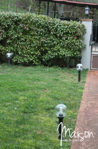 terratetto porzione colonica vaiano vendesi casa vaiano giardino agenzia immobiliare la maison case da sogno prato41