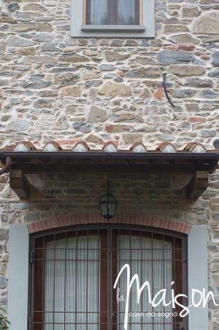 terratetto porzione colonica vaiano vendesi casa vaiano giardino agenzia immobiliare la maison case da sogno prato43