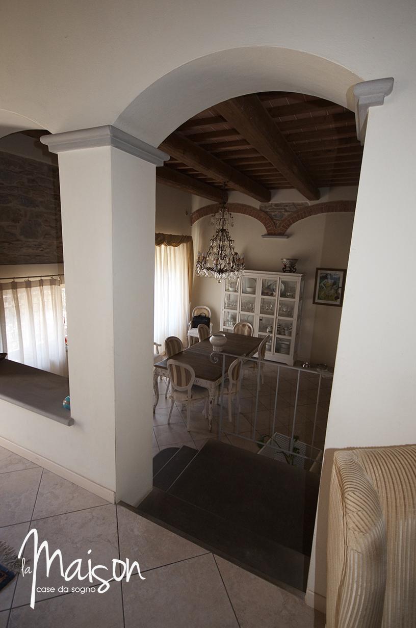 vendesi colonica vaiano agenzia immobiliare la maison case da sogno prato05 l 39 agenzia 2 0 per. Black Bedroom Furniture Sets. Home Design Ideas
