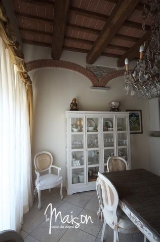 vendesi colonica vaiano agenzia immobiliare la maison case da sogno prato08