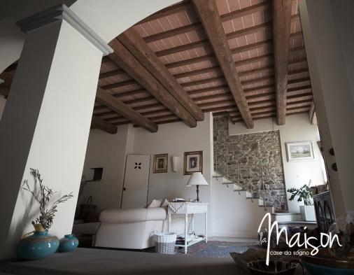vendesi colonica vaiano agenzia immobiliare la maison case da sogno prato09