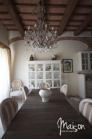 vendesi colonica vaiano agenzia immobiliare la maison case da sogno prato11