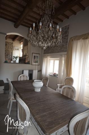 vendesi colonica vaiano agenzia immobiliare la maison case da sogno prato12