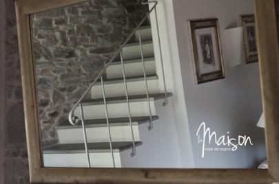 vendesi colonica vaiano agenzia immobiliare la maison case da sogno prato18