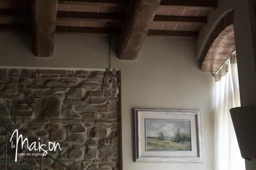vendesi colonica vaiano agenzia immobiliare la maison case da sogno prato22