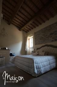 vendesi colonica vaiano agenzia immobiliare la maison case da sogno prato32