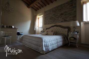 vendesi colonica vaiano agenzia immobiliare la maison case da sogno prato33