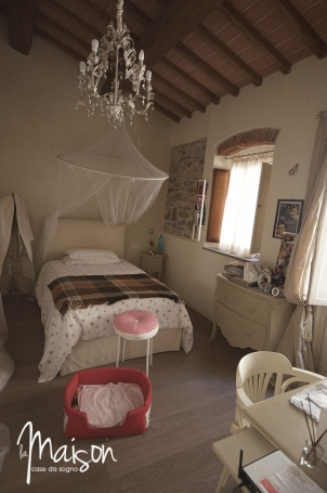 vendesi colonica vaiano agenzia immobiliare la maison case da sogno prato34