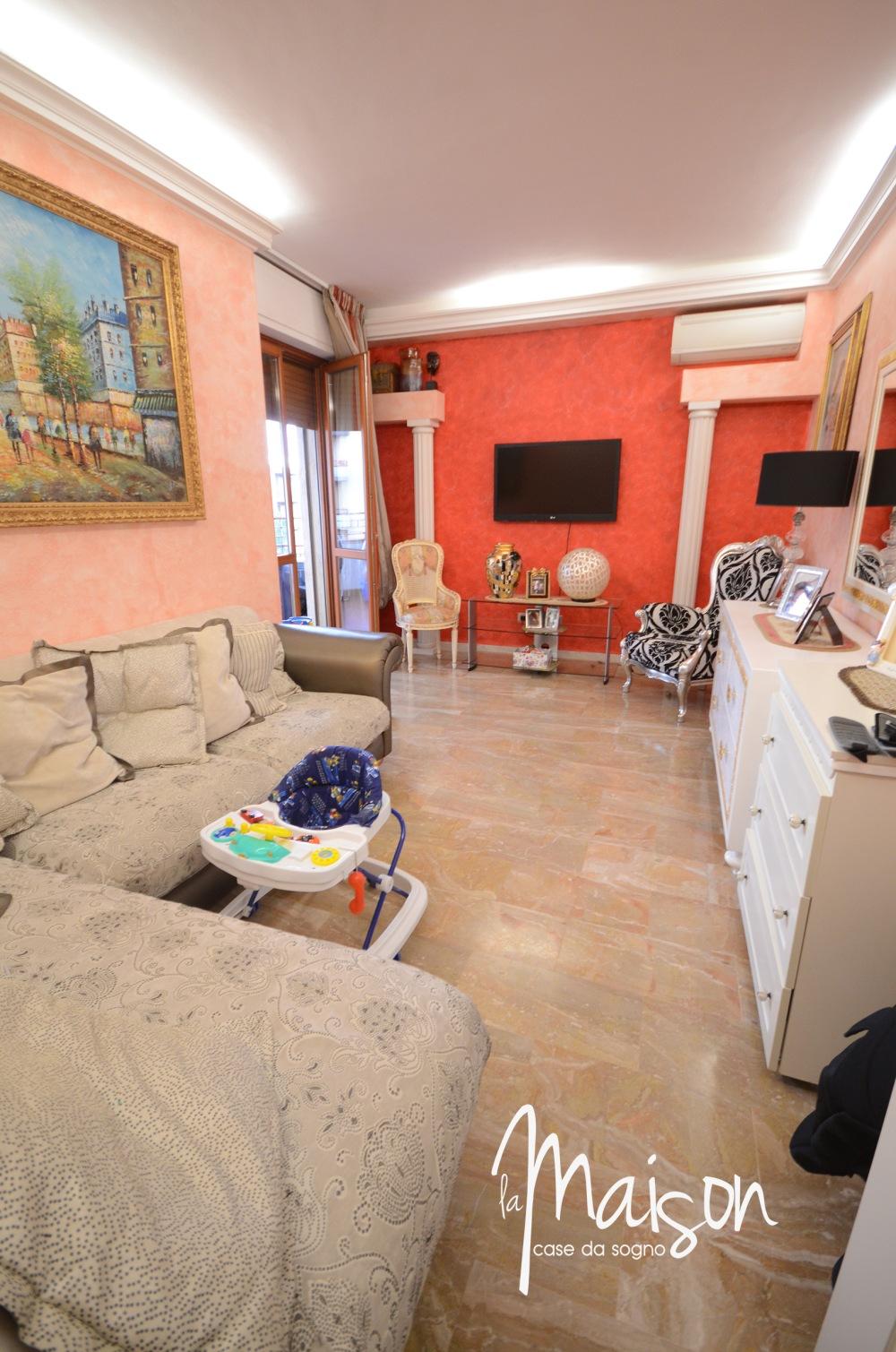 agenzia immobiliare santa lucia studio immobiliare santa lucia la maison case da sogno prato immobiliare la maison case da sogno agenzia la maison case da sogno prato appartamento san pa