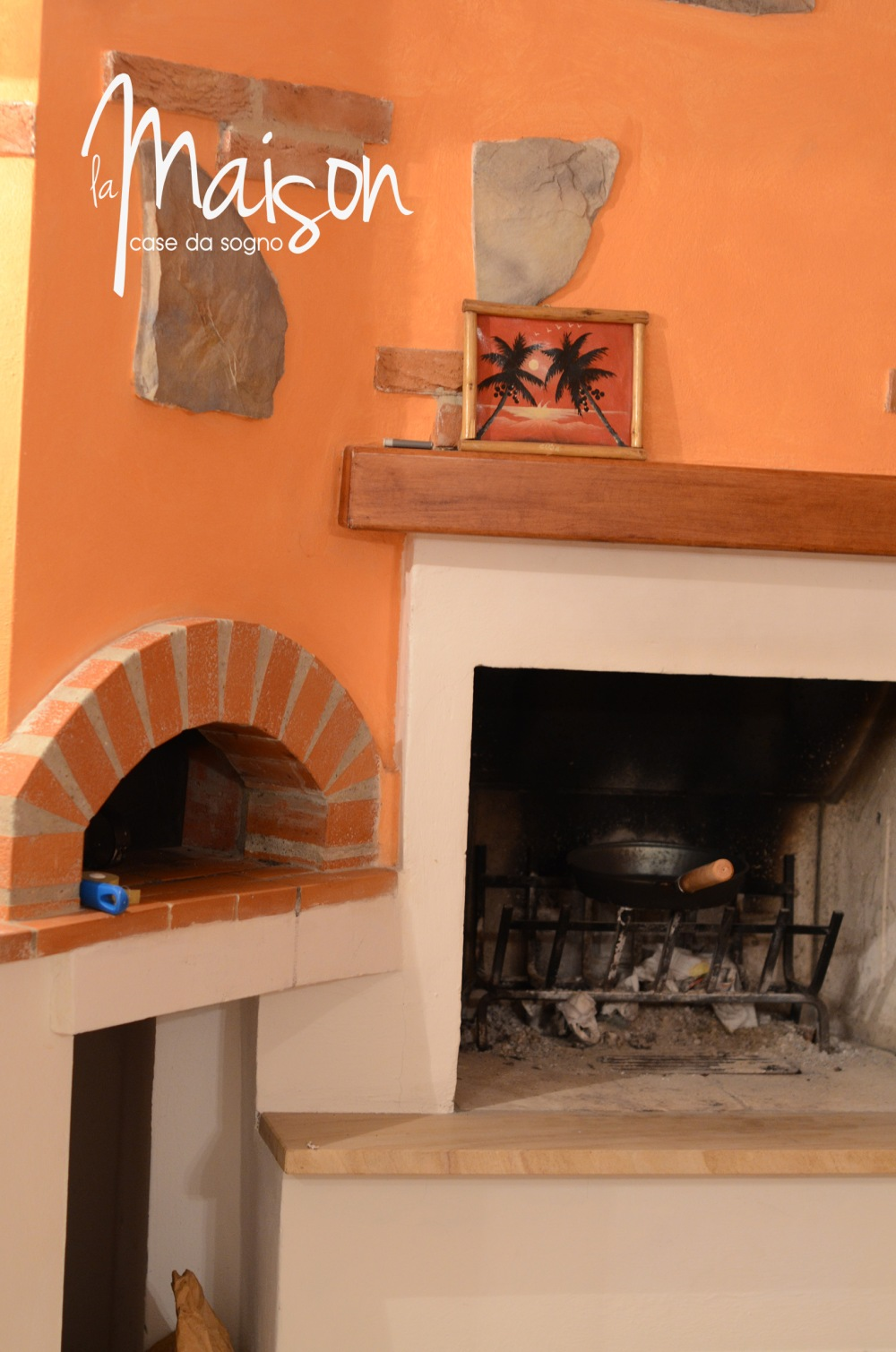 agenzia immobiliare santa lucia studio immobiliare santa lucia la maison case da sogno prato immobiliare la maison case da sogno agenzia la maison case da sogno prato vendesi villetta ag