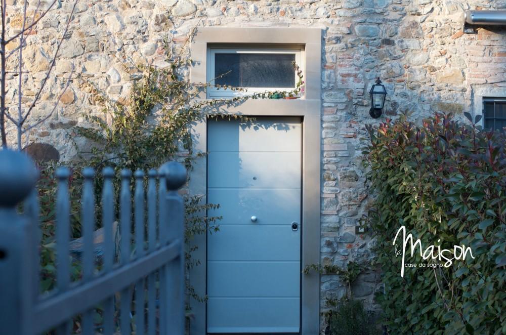 casa-vendita-vaiano-colonica-la-maison-case-da-sogno-agenzia-immobiliare-prato02