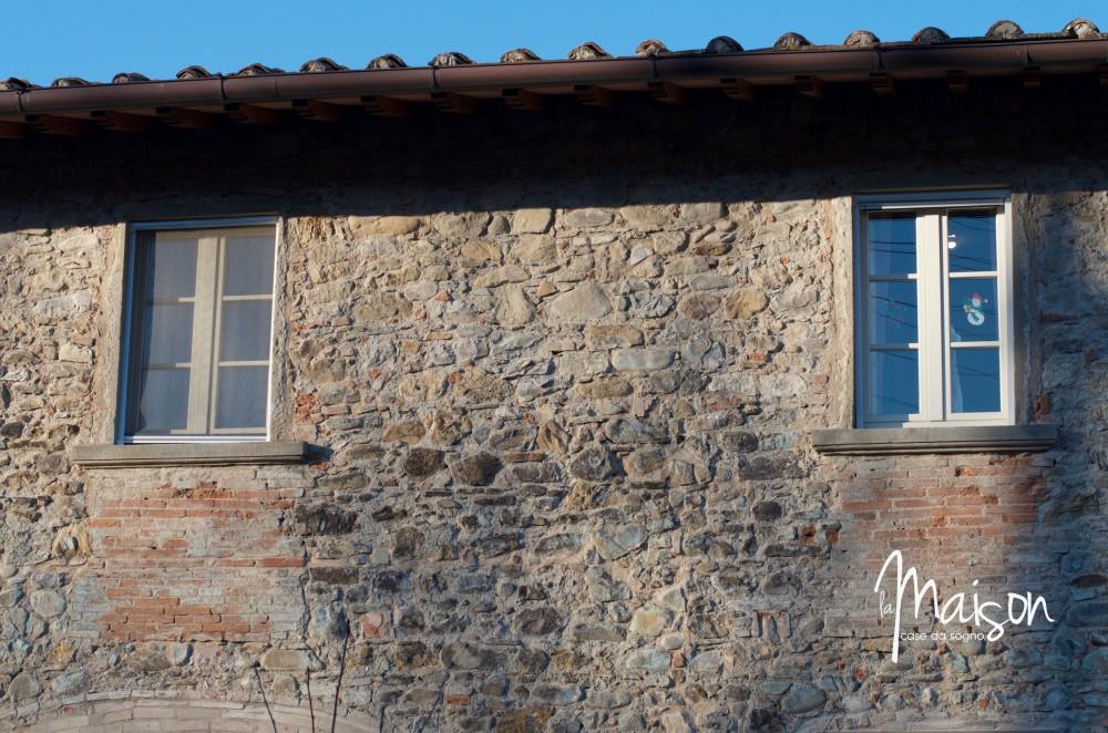 casa-vendita-vaiano-colonica-la-maison-case-da-sogno-agenzia-immobiliare-prato04