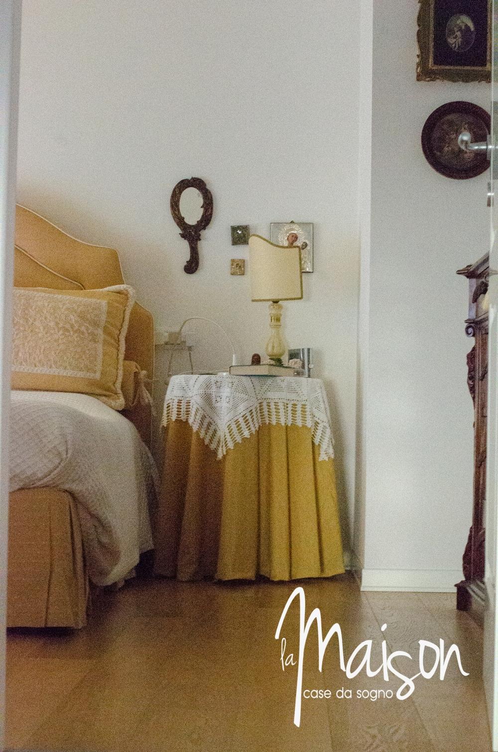 villa in vendita vaiano prato sofignano case vendit savignano villetta con giardino vaiano rustico sofignano studio immobiliare santa lucia agenzia immobiliare prato la maison case da sogno jessica cripezzi09