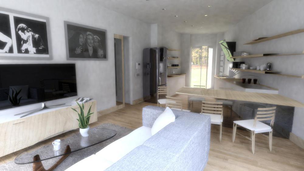3-progetto-interior-design-10042018
