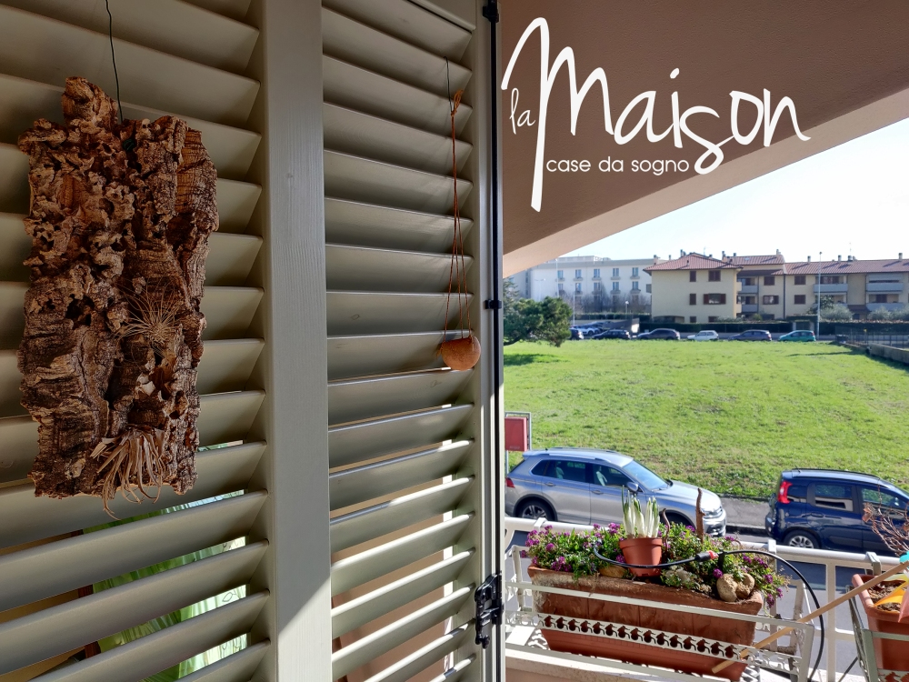 prato viaccia narnali prato ovest vendesi appartamento viaccia nuovo nuova cosruzione casa in vendita viaccia prato trilocale ultimo piano agenzie immobiliari prato agenzia immobiliare la maison case da sogno prato.jpg17